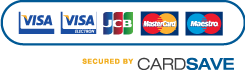 credicard logo